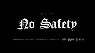 Sha Hef No Safety rap music videos 2016