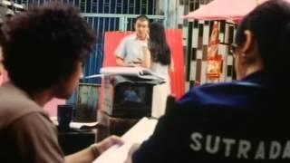 Nonton Janji Joni  Full Movie  Film Subtitle Indonesia Streaming Movie Download