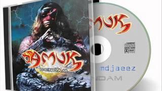 Download Lagu Amuk-Greed Mp3