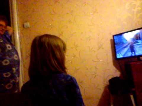 Хардкорные геймеры в GTA V