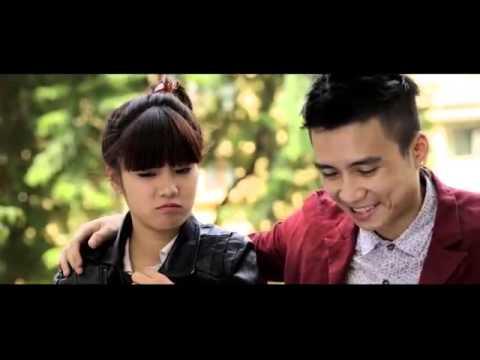Phim ngắn: Tình yêu đến từ trái tim cực cảm động 2014