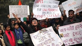 Marital Rape in India | Analysis of Sec 375 IPC