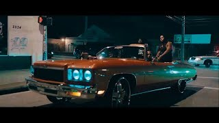 Video Skrillex , Diplo & A$AP Ferg - Devil Pay (Music Video) (SWOG Mashup) MP3, 3GP, MP4, WEBM, AVI, FLV Agustus 2018