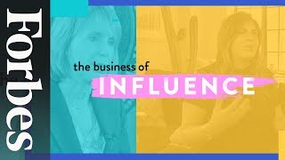 Paid Endorsements: Role Of The FTC Or Influencer? | The Business of Influence | Forbes
