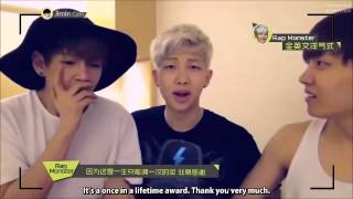Video BTS version Man Who Came From the Star MP3, 3GP, MP4, WEBM, AVI, FLV Maret 2018