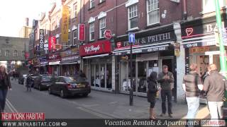 Nonton London Video Tour  The East End Film Subtitle Indonesia Streaming Movie Download