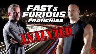 Nonton Fast & Furious Franchise Analyzed Film Subtitle Indonesia Streaming Movie Download