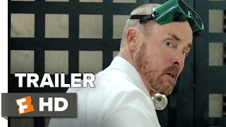 Nonton The Belko Experiment Trailer #2 (2017) | Movieclips Trailers Film Subtitle Indonesia Streaming Movie Download