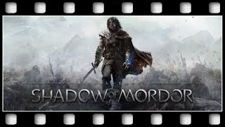 Nonton Middle Earth  Shadow Of Mordor Film Subtitle Indonesia Streaming Movie Download