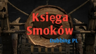 Video Księga Smoków /Dubbing PL {2011 rok} MP3, 3GP, MP4, WEBM, AVI, FLV Juni 2018