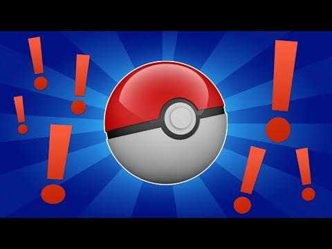 A SORTE TARDA, MAS NÃO FALHA! - Pokémon Go | Em Busca dos Melhores (Parte 94)