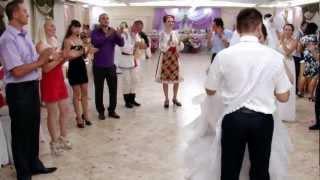 Cahul Moldova  city photos : Nunta la Sud Cahul! Hora din Moldova