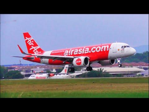 20/09/2020 Kuala Lumpur - Subang Airport (SZB/WMSA)