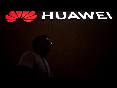 ΗΠΑ: Στη Δικαιοσύνη προσφεύγει η Huawei για άρση των κυρώσεων…