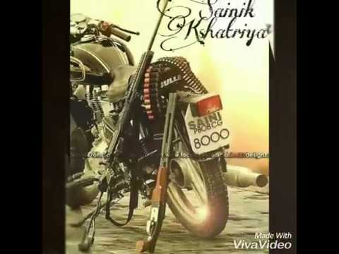 Video Saini Sahab ka tora | सैणी साहब  का टोरा | download in MP3, 3GP, MP4, WEBM, AVI, FLV January 2017
