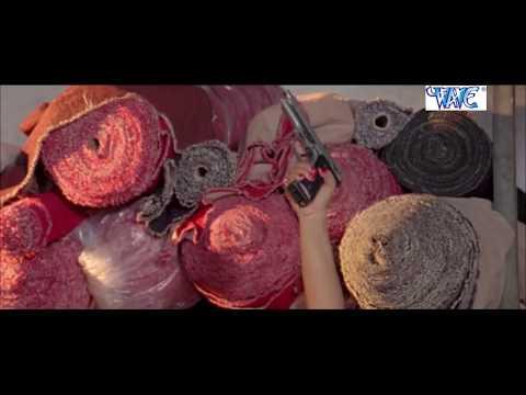 Video सईया ड्राइवर छाती पे चलावेला रेल - Dum Hoi Jekara Me Uhe Gadi Khuta - Bhojpuri Item Songs 2015 download in MP3, 3GP, MP4, WEBM, AVI, FLV January 2017