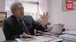 Ley Pulpín: Implicancias de su derogación