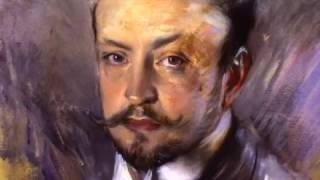 Giovanni Boldini e la Belle Époque: un talento italiano a Parigi