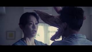 Parasyte - [Let Me Hear] OST song (HD)
