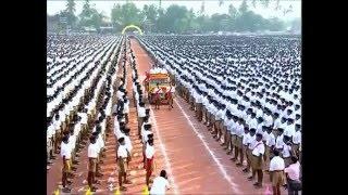 Video RSS Kerala MP3, 3GP, MP4, WEBM, AVI, FLV April 2018