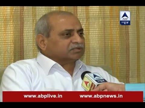 Nitin Patel Next Gujarat CM