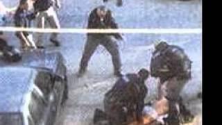 How The Israeli Government Terrorizes Israeli Citizens