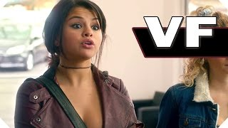 Nonton The Fundamentals Of Caring Bande Annonce Vf  Selena Gomez  Paul Rudd   2016  Film Subtitle Indonesia Streaming Movie Download