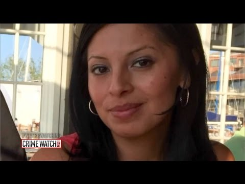 Were These Youth Counselors Murdered by a Troubled Teen? - Crime Watch Daily with Chris Hansen