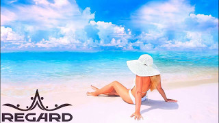 Feeling Happy - The Best Of Summer Deep House Vocal Music Chill Out 2017 - Mix By Regard #62 Video