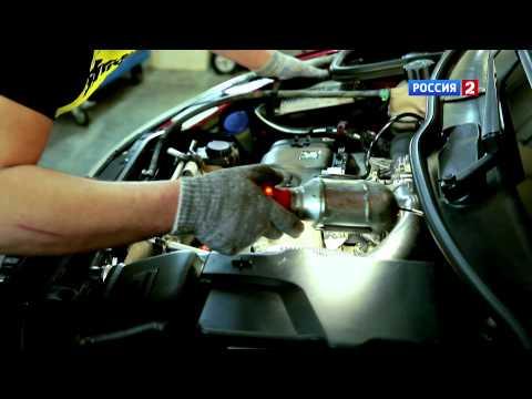 Peugeot 206 5D Проект Вторичка: обзор Peugeot 206 // АвтоВести 116