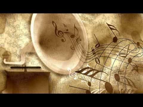 La Quinta Sinfonía de Beethoven - Música Clásica