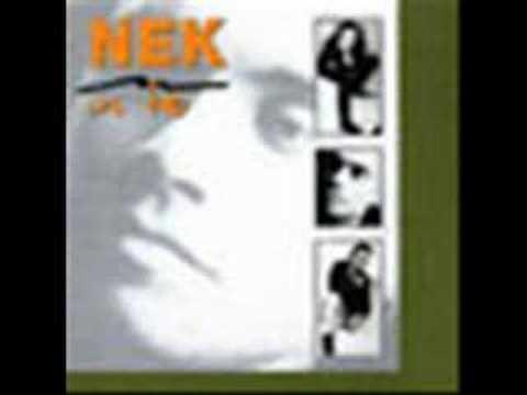 , title : 'Nek - Lleno De Energia (La vida es) - 2000'