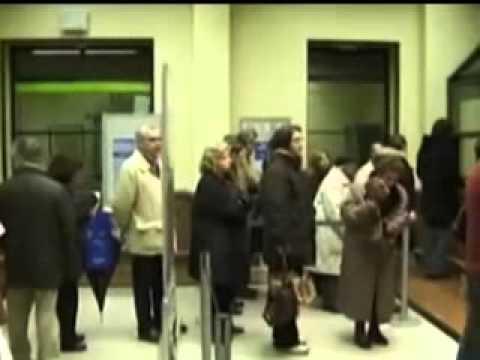 PENSIONI 2015 : AUMENTO DI UN EURO