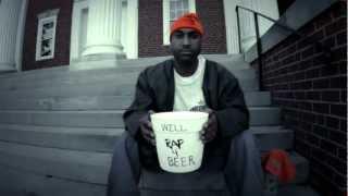 "Slum Village Feat Vice ""Hunger"""