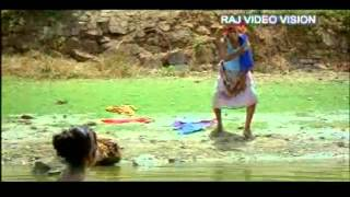 Vadivel Comedy Part 8
