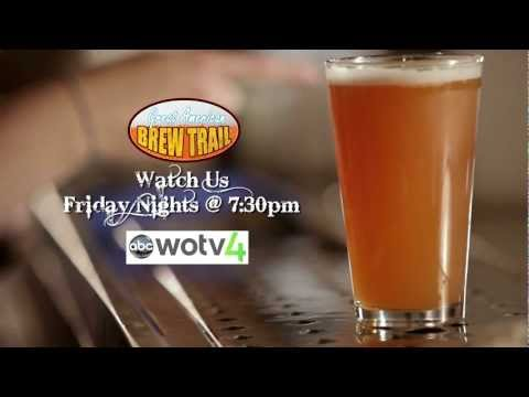 Great American Brew Trail – Commercial 2