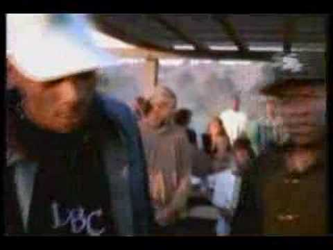 chronic - Dr Dre - Nothin But A G Thang MUSIC VIDEO http://www.interscope.com/drdre.
