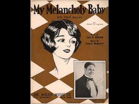 , title : 'Melancholy Baby.WMV.wmv'