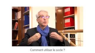 Video Le nouveau Socle Commun MP3, 3GP, MP4, WEBM, AVI, FLV Oktober 2017