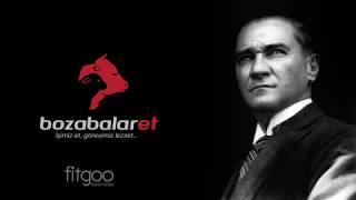 Bozabalar Et - 10 Kasım 2017