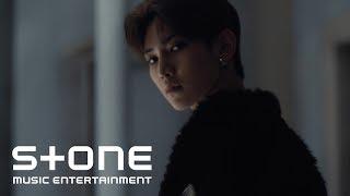 Video ATEEZ (에이티즈) - 'Say My Name' Official MV MP3, 3GP, MP4, WEBM, AVI, FLV Juli 2019