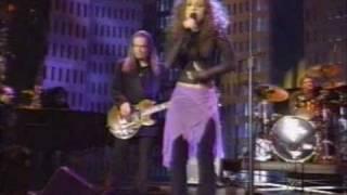 Fiona Apple - Criminal (Live) VH1 Fashion Awards