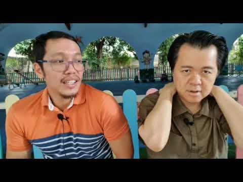 Masakit at Manhid ang Hita, Binti at Paa - Payo ni Doc Willie Ong