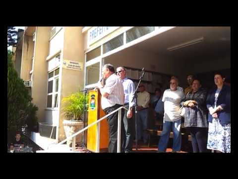 7 de Setembro 2012 em Miguel Pereira x264