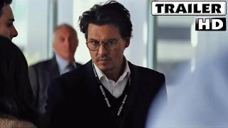 Nonton Transcendence Trailer 2014 Espa  Ol Film Subtitle Indonesia Streaming Movie Download