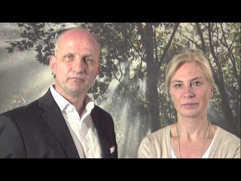 IVF in Berlin Kinderwunsch? Was kann man tun? Wie wir arbeiten.