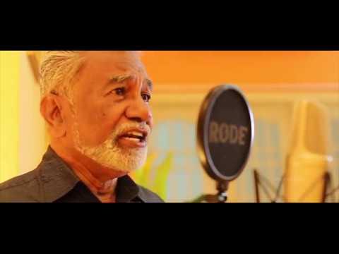 எண்ணில் அடங்காத ஸ்தோத்திரம் - History of Ennil Adangatha Sthothiram by Voice of Eden