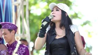 Seketip mata - Susy Arzetty Live Rambatan Wetan Full HD Video