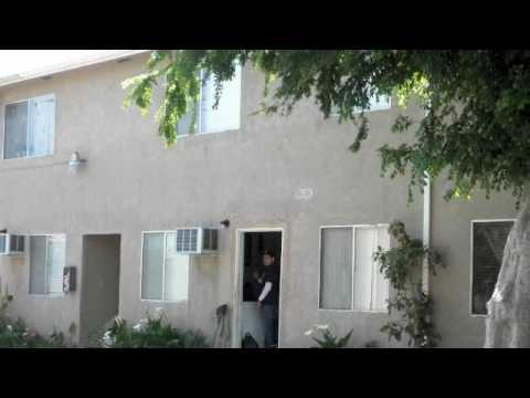 8334 Sepulveda, North Hills, CA