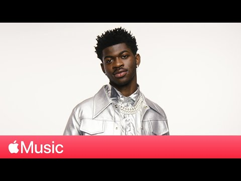Lil Nas X: Top Song of the Year | Apple Music Awards 2019